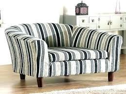 cheap living room furniture.  Living Floral Living Room Furniture Striped Sofas Home  Decoration For Cheap Living Room Furniture