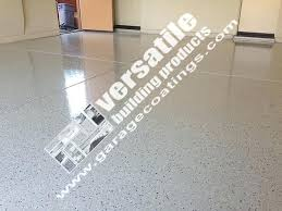 versaroll garage flooring rolls on wow small home decor inspiration with costco