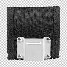 klein tools tape measures the home depot measurement png clipart belt black cordura glove home depot
