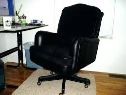 comfiest office chair. Comfortable Desk Chair Cheap Most Large Size Of Office Awesome Worlds Comfiest T