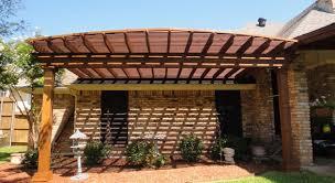 based in dallas texas servicing the entire dallas metroplex