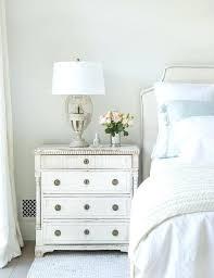 off white bedroom off white bedroom ideas