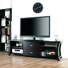 flat screen tv wall mount wall mount shelf mounts and shelves medium size of living wall
