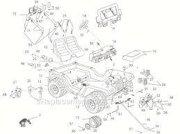 power wheels wiring diagram wiring diagram and hernes power wheels kawasaki brute force wiring diagram home