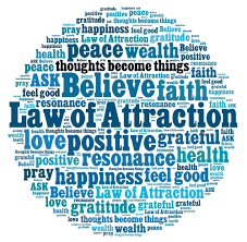 how to successfully apply the law of attraction ralph karseboom how to successfully apply the law of attraction