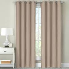 target com curtains blue sheer yellow shower threshold