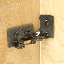 kitchen cabinet hinge s broken repair hinges and hardware measure kitchen cabinet hinge