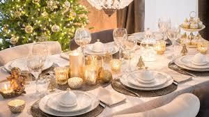 Maison Du Monde Deco De Table Noel Idée Pour Cuisine
