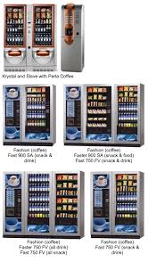 Vending Machine Engineer Training Enchanting Vending Machine Distribution