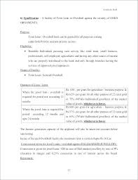 Business Plan Template For Online Store Retail Proposal Examples ...
