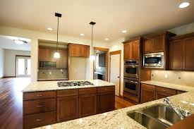 semi custom kitchen cabinet custom kitchen cabinet manufacturers upscale custom kitchen semi custom kitchen cabinet manufacturers