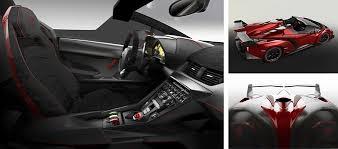 lamborghini veneno interior. lamborghini veneno interior cockpit top view back closeup