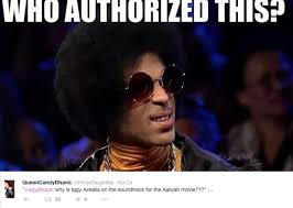 so who watched the Aaliyah movie on Lifetime? - Movies ... via Relatably.com
