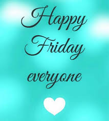 Friday Quotes Awesome Happy Quotes And Sayings Unique 48 Happy Friday Quotes And Sayings