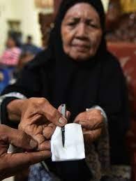 スーダン 女性 器 切除