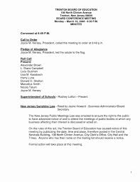 Example Cover Letter For Resume Luxury Cover Letter Examples For For