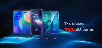 Finding the best price for the tcl 20 5g is no easy task. Tcl 20 5g And Tcl 20 Se Smartphones Announced At Ces 2021 Gizmochina