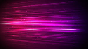 pink and purple and black backgrounds. Contemporary Backgrounds Digital Stroke With Sparks In Pink And Purple Against Black Background Intended Pink And Purple Black Backgrounds U