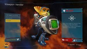 As veterans of the ratchet & clank series know, gold bolts have been present in almost every game in the series, and ratchet & clank: Ratchet Clank Planet Rilgar Walkthrough Ratchet And Clank Game Guide Walkthrough Gamepressure Com