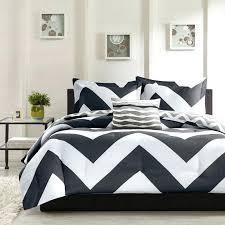 dark grey bedding sets bedding comforter set white duvet comforter light brown bedding black and brown dark grey bedding sets