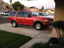 top 151 complaints and reviews about ford expedition page 2 2003 Ford Expedition Fuse Box Recall i have a like new 2001 ford expedition taken care of with oil changes, etc now at only 105,220 miles, i have a head gasket \