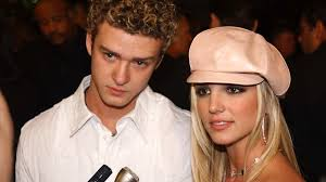 The singer and actor justin timberlake apologized to britney spears and janet jackson on friday in a vague but earnest instagram post, a week after a new york times documentary on spears set off a wave of criticism of timberlake for how he treated the pop star after their breakup. 0e2nrx7ysenysm