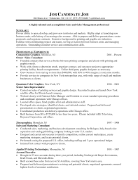 Science Resume Cover Letter Ideas Of Resume Cover Letter Sample