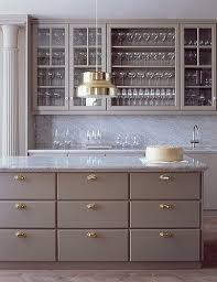 Best 25+ Brown Cabinets Kitchen Ideas On Pinterest | Brown Kitchen Paint  Inspiration, Brown Painted Cabinets And Brown Kitchens