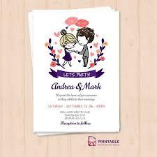 Wedding E Invite Template Inspirational Email Invites Templates Free