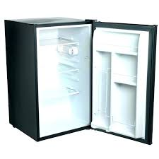 compact side by side refrigerator. Fine Side Compact Side By Refrigerator 4 Westinghouse Fridge  Freezer Model Wse6100sa  With Compact Side By Refrigerator T