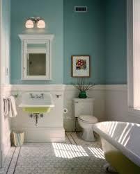 traditional half bathroom ideas. Traditional Half Bathroom Design Ideas D