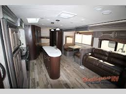 Travel trailers interior Jayco Eagle Winnebago Ultralite Travel Trailer Interior Bullyan Rv Winnebago Ultralite Travel Trailers Bringing Longstanding