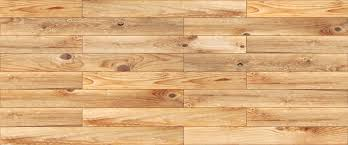 seamless light wood floor. Fruitesborrascom 100 Seamless Light Wood Floor Images The
