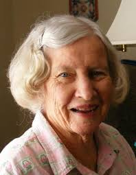Bernice June (Mueller) Stoy | Obituaries | montrosepress.com