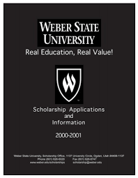 Wsu Math Placement Chart Download The Application Departments Weber State University