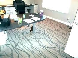 medium size of rug pads for hardwood floors best pad wood non slip safe padding