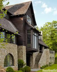 Most Exterior Home Design Ideas 45 House Best Exteriors Home Designs