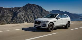 2018 jaguar price.  2018 2018 jaguar epace price release date and jaguar price