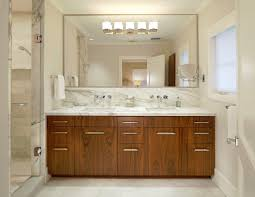 large bathroom cabinet ideas