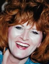 Linda June Griffith Obituary - Visitation & Funeral Information