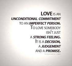 What Is Love Quotes Magnificent Love Is Quotes Quotes About Love