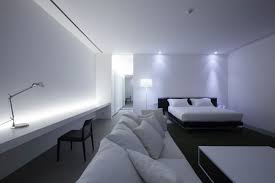 bedroom office. plain office full image for bedroom office space 35 modern bed furniture like  architecture interior design  intended