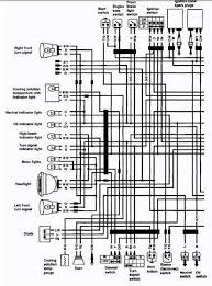 suzuki gn 125 wiring diagram suzuki image wiring srad wiring diagram wiring diagram and schematic on suzuki gn 125 wiring diagram