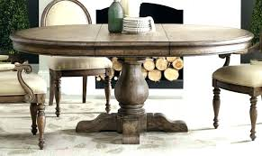 round table with extension leaf square dining table with leaf extension round dining tables round pedestal