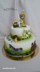 Rose Wedding Cakes Plan Wedding Cake 47 Contemporary Wedding