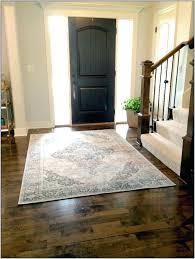 entryway rugs indoor entry door rugs entryway rugs entryway rugs