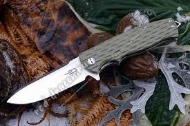 <b>Ножи Bestech knives</b>