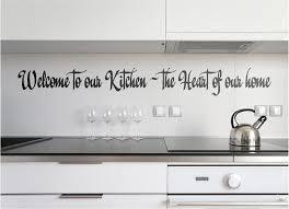 home décor items kitchen wall art