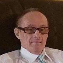 Mark Steven Warf Obituary - Visitation & Funeral Information