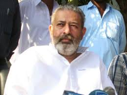 Karachi police kill seven militants allegedly involved in Chaudhry Aslam's  murder - SUCH TV